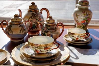 tea_cups-5204