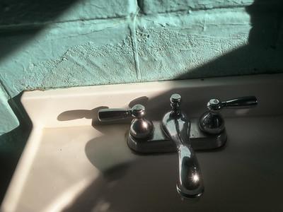 faucet-i0599