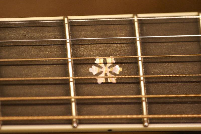 Jacksons Rare Guitars