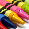 """Colourful Crayons  Follow me on: <a href=""""https://www.facebook.com/PhilipCormackPhotography"""" rel=""""nofollow"""">Facebook</a> 