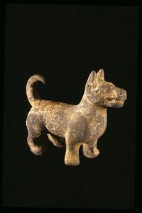 Hahn Dog