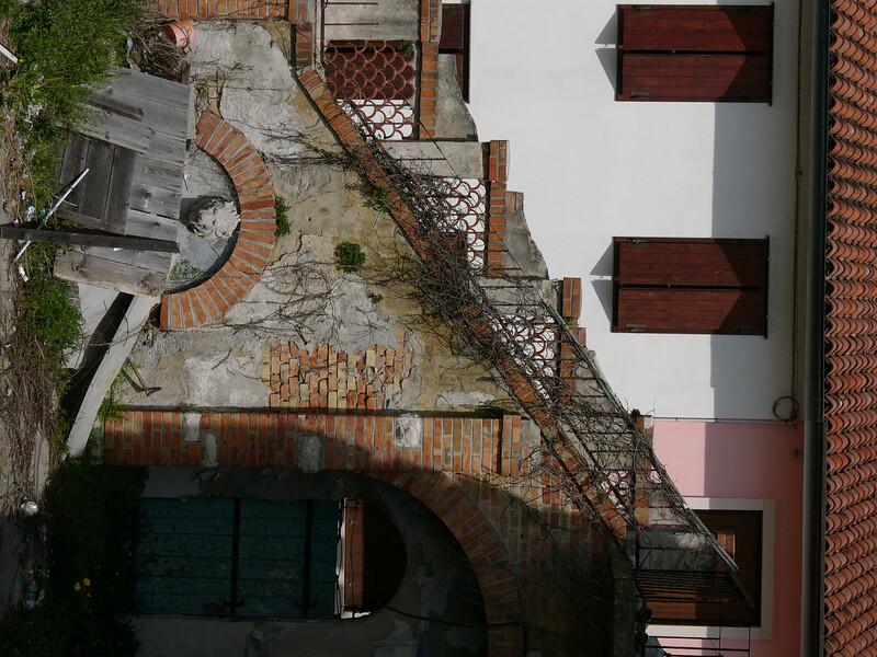 Oster-Kurz-Urlaub (2 Tage) nach Grado ins Hotel Savoy alle 4 zusammen! Meerspaziergang, Bummeln, Sonne!
