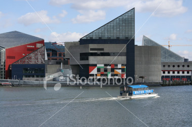 "<a href=""http://www.istockphoto.com/file_closeup/object/1974305.php?id=1974305&refnum=jwilkinson"" target=""istock"">Baltimore Inner Harbor Aquarium</a><br>view of the Baltimore Inner Harbor facing the National Aquarium, the USS Torsk (submarine) and a passing water taxi.<br><br>See also: <br><a href=http://www.istockphoto.com/file_closeup.php?id=1974362><img border=0 src='http://www.istockphoto.com/file_thumbview_approve.php?size=1&id=1974362'></a> <a href=http://www.istockphoto.com/file_closeup.php?id=1930576><img border=0 src='http://www.istockphoto.com/file_thumbview_approve.php?size=1&id=1930576'></a> <a href=http://www.istockphoto.com/file_closeup.php?id=2263838><img border=0 src='http://www.istockphoto.com/file_thumbview_approve.php?size=1&id=2263838'></a> <br><a href=http://www.istockphoto.com/file_closeup.php?id=2299564><img border=0 src='http://www.istockphoto.com/file_thumbview_approve.php?size=1&id=2299564'></a> <a href=http://www.istockphoto.com/file_closeup.php?id=1844922><img border=0 src='http://www.istockphoto.com/file_thumbview_approve.php?size=1&id=1844922'></a>  <br><a href=http://www.istockphoto.com/file_closeup.php?id=1794280><img border=0 src='http://www.istockphoto.com/file_thumbview_approve.php?size=1&id=1794280'></a> <a href=http://www.istockphoto.com/file_closeup.php?id=1844939><img border=0 src='http://www.istockphoto.com/file_thumbview_approve.php?size=1&id=1844939'></a> <br>"