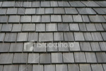 "<a href=""http://www.istockphoto.com/file_closeup/object/1974761.php?id=1974761&refnum=jwilkinson"" target=""istock"">Pattern of wood roof shingles - straight view</a><br>A precise, repeating pattern of square wooden roof shingles or shakes on a historical building. Straight-on view.  <br><br>See also: <br><a href=http://www.istockphoto.com/file_closeup.php?id=1974780><img border=0 src='http://www.istockphoto.com/file_thumbview_approve.php?size=1&id=1974780'></a><br>"