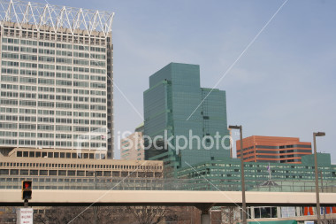 """<a href=""""http://www.istockphoto.com/file_closeup/object/1844939.php?id=1844939&refnum=jwilkinson"""" target=""""istock"""">Baltimore city skyline</a><br>skyline, view of buildings in Baltimore, Maryland.  View is facing north from the inner harbor.<br><br>See also: <br><a href=http://www.istockphoto.com/file_closeup.php?id=1974362><img border=0 src='http://www.istockphoto.com/file_thumbview_approve.php?size=1&id=1974362'></a> <a href=http://www.istockphoto.com/file_closeup.php?id=1930576><img border=0 src='http://www.istockphoto.com/file_thumbview_approve.php?size=1&id=1930576'></a> <a href=http://www.istockphoto.com/file_closeup.php?id=2263838><img border=0 src='http://www.istockphoto.com/file_thumbview_approve.php?size=1&id=2263838'></a> <br><a href=http://www.istockphoto.com/file_closeup.php?id=2299564><img border=0 src='http://www.istockphoto.com/file_thumbview_approve.php?size=1&id=2299564'></a> <a href=http://www.istockphoto.com/file_closeup.php?id=1844922><img border=0 src='http://www.istockphoto.com/file_thumbview_approve.php?size=1&id=1844922'></a> <a href=http://www.istockphoto.com/file_closeup.php?id=1974305><img border=0 src='http://www.istockphoto.com/file_thumbview_approve.php?size=1&id=1974305'></a> <br><a href=http://www.istockphoto.com/file_closeup.php?id=1794280><img border=0 src='http://www.istockphoto.com/file_thumbview_approve.php?size=1&id=1794280'></a>  <br>"""