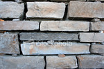 <a href=http://www.istockphoto.com/file_closeup/object/5686701.php?id=5686701&refnum=jwilkinson target=istock>Stone Work</a><br>partially-completed stonework layer or facade construction on a wall.  Mortar has not yet been added between the stones.<br><br>See also:<br><a href=http://www.istockphoto.com/file_closeup.php?refnum=jwilkinson&id=5686633><img border=0 src=http://www.istockphoto.com/file_thumbview_approve.php?refnum=jwilkinson&size=1&id=5686633></a> <br><br>