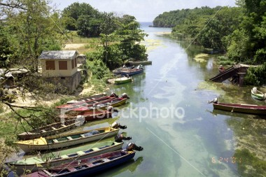 "<a href=""http://www.istockphoto.com/file_closeup/object/29732.php?id=29732&refnum=jwilkinson"" target=""istock"">ocho rios boats 3</a><br>colorful boats along a green river in ocho rios, Jamaica. <br><br>Please drop me a note if/where you use it.<br><br>See also: <br><a href=http://www.istockphoto.com/file_closeup.php?id=29731><img border=0 src='http://www.istockphoto.com/file_thumbview_approve.php?size=1&id=29731'></a><br>"