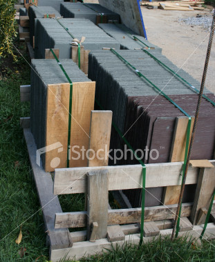"<a href=""http://www.istockphoto.com/file_closeup/object/2629368.php?id=2629368&refnum=jwilkinson"" target=""istock"">Slates ready for roofing</a><br>a stack of purple and grey roofing slates (slate shingles) in a wooden slatted crate ready to be installed on a roof. <br><br>See also: <br><a href=http://www.istockphoto.com/file_closeup.php?id=2407088><img border=0 src='http://www.istockphoto.com/file_thumbview_approve.php?size=1&id=2407088'></a> <a href=http://www.istockphoto.com/file_closeup.php?id=2407149><img border=0 src='http://www.istockphoto.com/file_thumbview_approve.php?size=1&id=2407149'></a> <br>"
