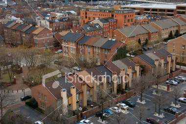 "<a href=""http://www.istockphoto.com/file_closeup/object/1418237.php?id=1418237&refnum=jwilkinson"" target=""istock"">Neighborhood aerial view 2</a><br>semi-aerial view of a Baltimore townhouse neighborhood with a small park.  <br><br>The point of view is high since it was taken from 11th floor of the Sheraton.  The Neighborhood is that just south of Conway St near Camden Yards.<br><br>See also: <br><a href=http://www.istockphoto.com/file_closeup.php?id=1796352><img border=0 src='http://www.istockphoto.com/file_thumbview_approve.php?size=1&id=1796352'></a> <a href=http://www.istockphoto.com/file_closeup.php?id=1794340><img border=0 src='http://www.istockphoto.com/file_thumbview_approve.php?size=1&id=1794340'></a> <a href=http://www.istockphoto.com/file_closeup.php?id=1794311><img border=0 src='http://www.istockphoto.com/file_thumbview_approve.php?size=1&id=1794311'></a> <a href=http://www.istockphoto.com/file_closeup.php?id=1794250><img border=0 src='http://www.istockphoto.com/file_thumbview_approve.php?size=1&id=1794250'></a>  <br>"