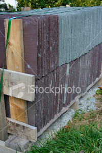 "<a href=""http://www.istockphoto.com/file_closeup/object/2407088.php?id=2407088&refnum=jwilkinson"" target=""istock"">Slates ready for roofing</a><br>a stack of purple and grey roofing slates (slate shingles) in a wooden slatted crate ready to be installed on a roof. <br><br>See also: <br><a href=http://www.istockphoto.com/file_closeup.php?id=2407149><img border=0 src='http://www.istockphoto.com/file_thumbview_approve.php?size=1&id=2407149'></a> <a href=http://www.istockphoto.com/file_closeup.php?id=2629368><img border=0 src='http://www.istockphoto.com/file_thumbview_approve.php?size=1&id=2629368'></a> <br>"