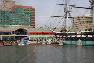 """<a href=""""http://www.istockphoto.com/file_closeup/object/1844922.php?id=1844922&refnum=jwilkinson"""" target=""""istock"""">Baltimore Inner Harbor North 2</a><br>view of the Baltimore Inner Harbor facing the Inner Harbor North and the USS Constellation tall ship with modern city buildings in the background.  Neat contrast of the old tall ship vs the modern buildings.<br><br>See also: <br><a href=http://www.istockphoto.com/file_closeup.php?id=1974362><img border=0 src='http://www.istockphoto.com/file_thumbview_approve.php?size=1&id=1974362'></a> <a href=http://www.istockphoto.com/file_closeup.php?id=1930576><img border=0 src='http://www.istockphoto.com/file_thumbview_approve.php?size=1&id=1930576'></a> <a href=http://www.istockphoto.com/file_closeup.php?id=2263838><img border=0 src='http://www.istockphoto.com/file_thumbview_approve.php?size=1&id=2263838'></a> <br><a href=http://www.istockphoto.com/file_closeup.php?id=2299564><img border=0 src='http://www.istockphoto.com/file_thumbview_approve.php?size=1&id=2299564'></a>  <a href=http://www.istockphoto.com/file_closeup.php?id=1974305><img border=0 src='http://www.istockphoto.com/file_thumbview_approve.php?size=1&id=1974305'></a> <br><a href=http://www.istockphoto.com/file_closeup.php?id=1794280><img border=0 src='http://www.istockphoto.com/file_thumbview_approve.php?size=1&id=1794280'></a> <a href=http://www.istockphoto.com/file_closeup.php?id=1844939><img border=0 src='http://www.istockphoto.com/file_thumbview_approve.php?size=1&id=1844939'></a> <br>"""