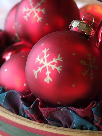 Stock Photography- Christmas