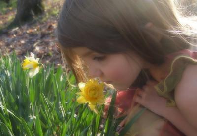 Stock Photography- Mia Sophia Fairy Princess