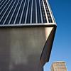 Union Building, Seattle, WA