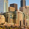 City Waterfront, Seattle, WA