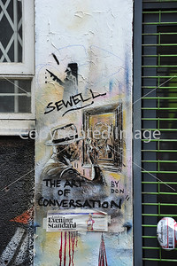 The Art of Conversation by Don