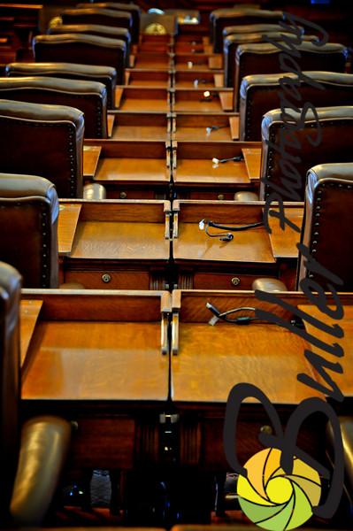 2009-03-05_Sandy-Austin  2911
