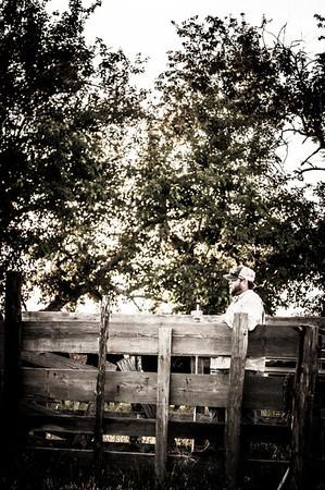 BP_2012-SO_Ranch-Cowboys-3406