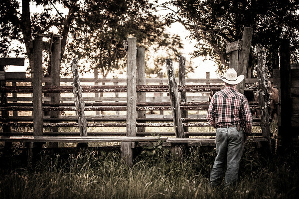 BP_2012-SO_Ranch-Cowboys-3400