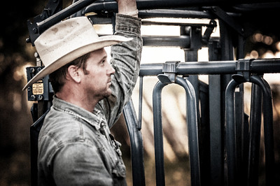 BP_2012-SO_Ranch-Cowboys-3396