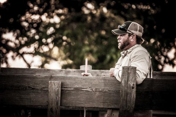 BP_2012-SO_Ranch-Cowboys-3407