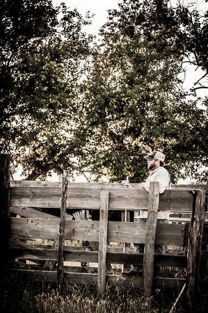 BP_2012-SO_Ranch-Cowboys-3405