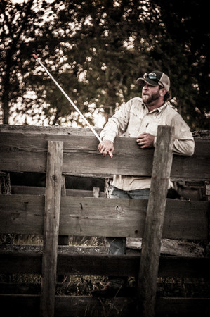BP_2012-SO_Ranch-Cowboys-3410