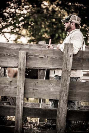BP_2012-SO_Ranch-Cowboys-3404