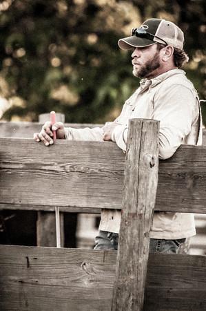 BP_2012-SO_Ranch-Cowboys-3403