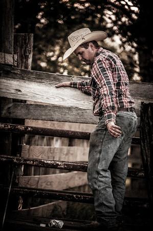 BP_2012-SO_Ranch-Cowboys-3408
