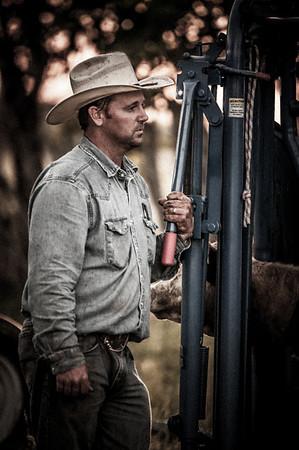 BP_2012-SO_Ranch-Cowboys-3409
