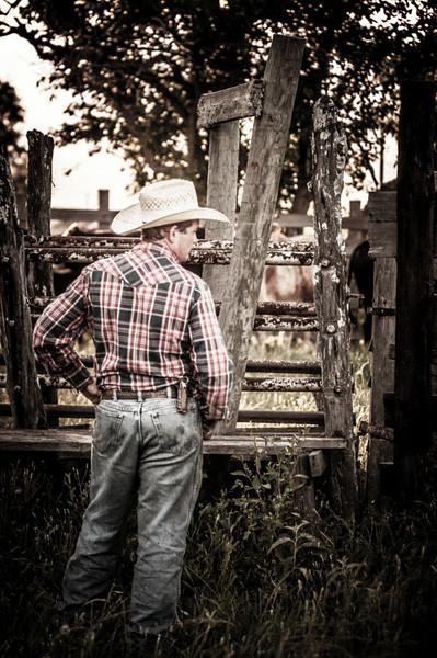 BP_2012-SO_Ranch-Cowboys-3399