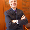Patrick Milliman Director of Communications at Morgan Library