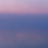 Beresford Creek Predawn Reflected Colors