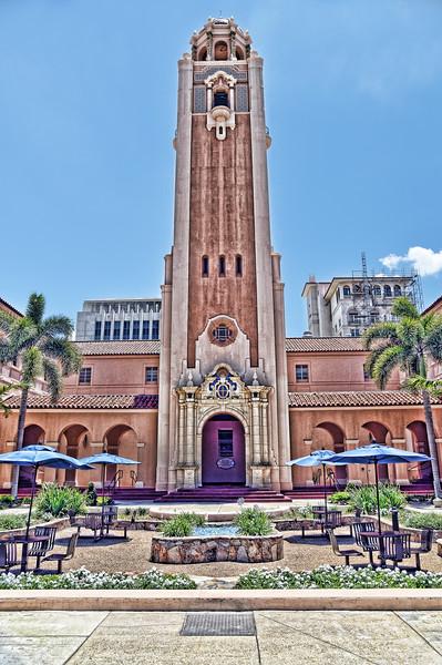 Sarasota Courthouse 3