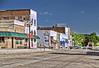 Stanton Main Street 2006