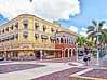 River District, Fort Myers, Florida