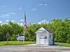 Ochopee, FL  Post Office