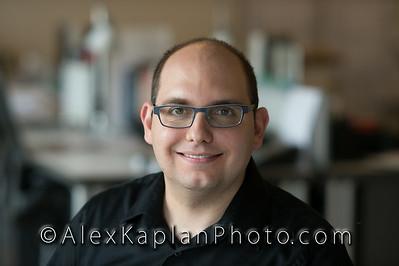 AlexKaplanPhoto-8-4037