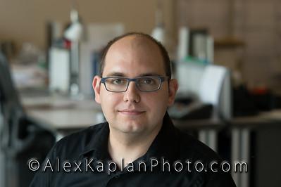 AlexKaplanPhoto-1-4030