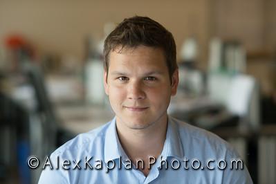AlexKaplanPhoto-25-4054