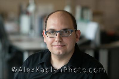 AlexKaplanPhoto-15-4044