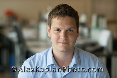 AlexKaplanPhoto-23-4052