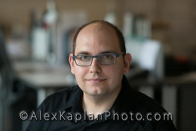 AlexKaplanPhoto-13-4042