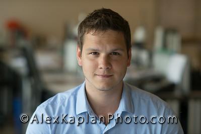 AlexKaplanPhoto-24-4053