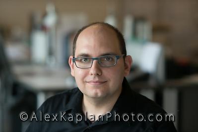 AlexKaplanPhoto-11-4040