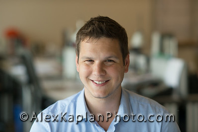 AlexKaplanPhoto-26-4055