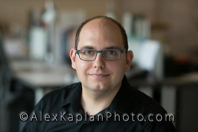 AlexKaplanPhoto-5-4034