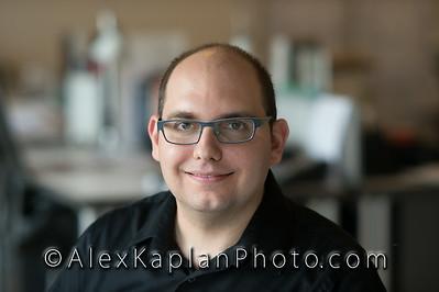 AlexKaplanPhoto-9-4038