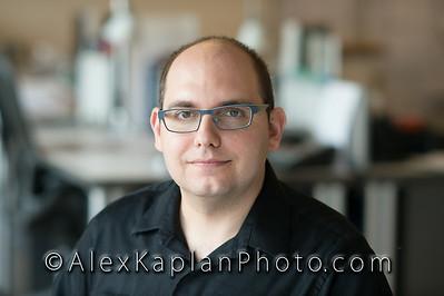 AlexKaplanPhoto-18-4047